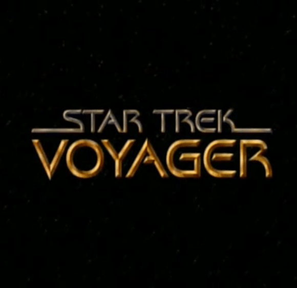 Star Trek Voyager 25th Anniversary Documentary: WonderCon 2021