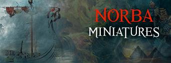 norba logo Inicial