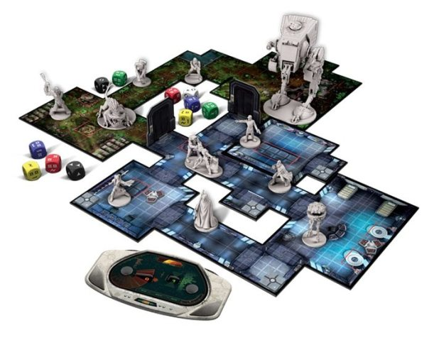 imperial assault2