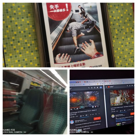 IMG_20180622_000041-COLLAGE (1)