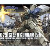 Gundam Ez8