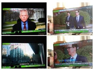巧合 - http://news.tvb.com/world/5c0b4acee60383bc56489560/