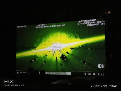 宇宙大爆炸 1941 宇宙的起源 1946 宇宙大爆炸