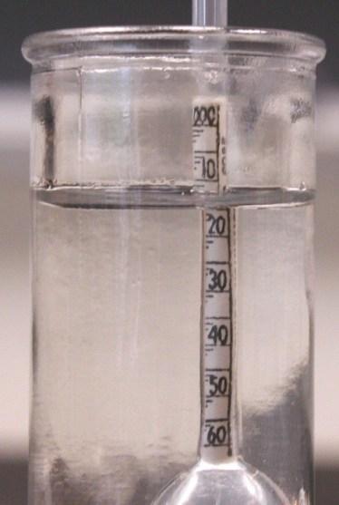 hydrometer_P5064183