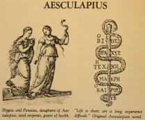Aesculapius_P7142298