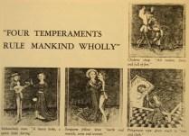 Four_Temperments_P7142299
