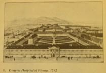 Vienna_Hospital_P3291323