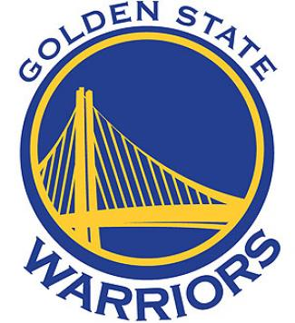 Golden State Warriors | FanMail