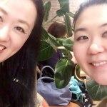 【コンサルティング受講者の声】東京都 キャンドル起業コンサルタント 小玉真由美さん 30代