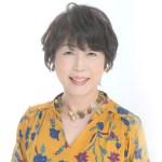 【個別相談会ご感想】「カイエダさんからお客様への真摯な姿勢を感じました」小林 明子さん(英語コーチ、東京都在住、50代)