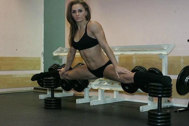 Alexandra Albu 2