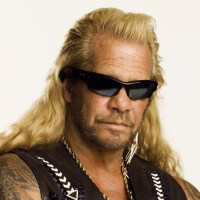 Dog the Bounty Hunter Gives War Machine 24 hour. War Machine claims innocents
