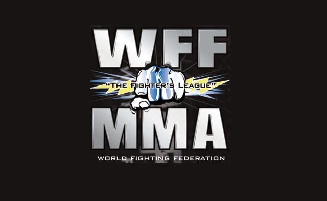 World Fighting Federation 26: Complete Results