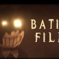 Bendy and the Ink Machine: The Movie - A Live Action Fan Film