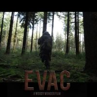 EVAC - A Call of Duty: Modern Warfare Fan Film