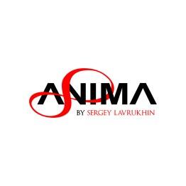 Anima Nail Care