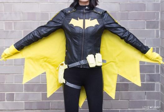 Batgirl-9