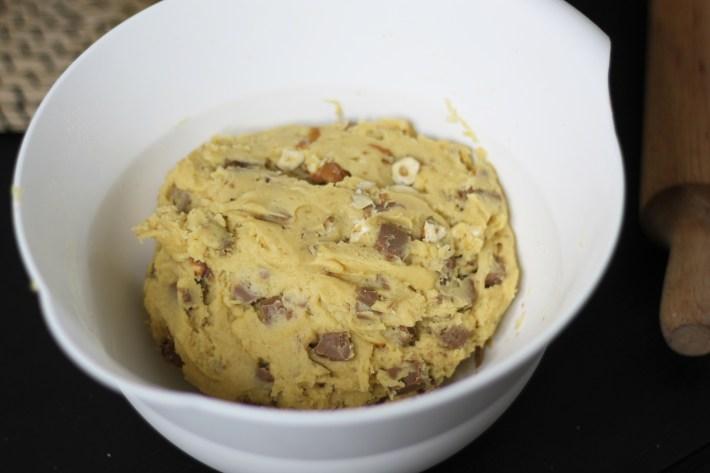 Cookies by Fanny Albx 6
