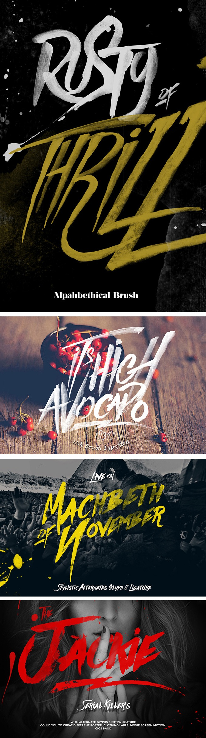 Againts-Typographie-Blographisme