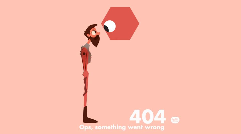 Erreur 404-Blographisme-10