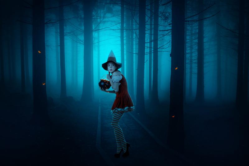 Tuto-Halloween-Blographisme