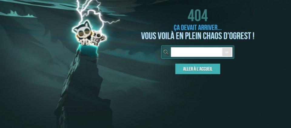 Erreur404-Bonjour404-Blographisme-02