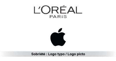 10-conseils-pour-creer-son-logo-blographisme-04