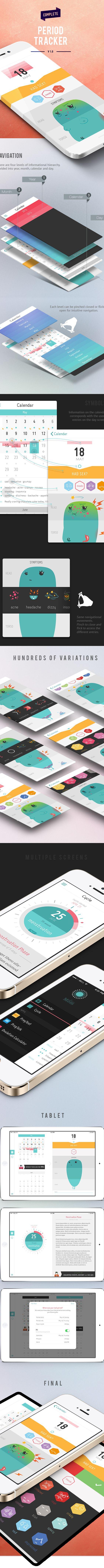 10-designs-dinterface-mobile-pour-votre-inspiration-blographisme-03