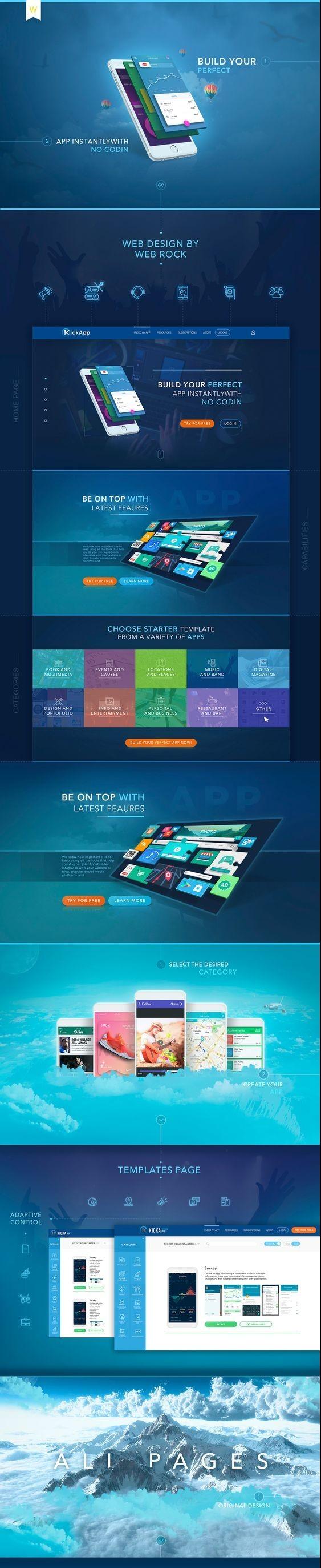 10-designs-dinterface-mobile-pour-votre-inspiration-blographisme-07