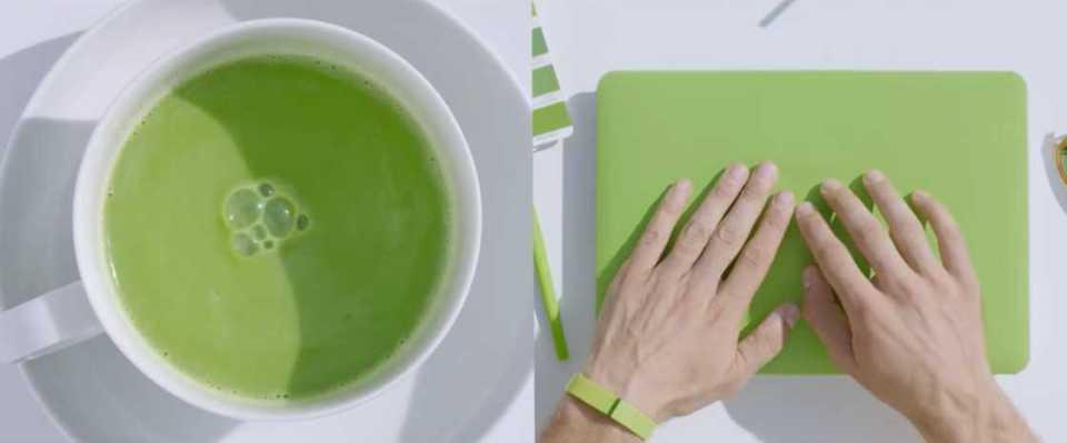 pantone-2017-greenery-blographisme-04