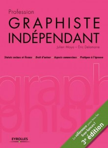 profession-graphiste-independant-blographisme