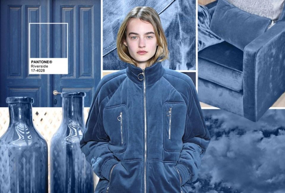 couleur-hiver-2016-2017-pantone-blographisme-01