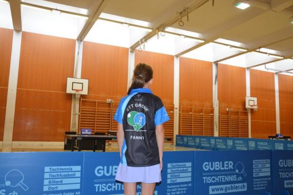 LNB Dames – Mon premier match !