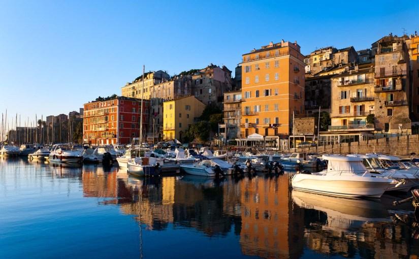 Les plus belles photos de Corse