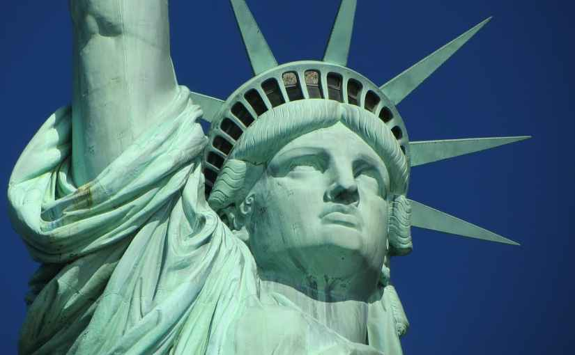 Voyager aux USA : Grâce à l'autorisation ESTA