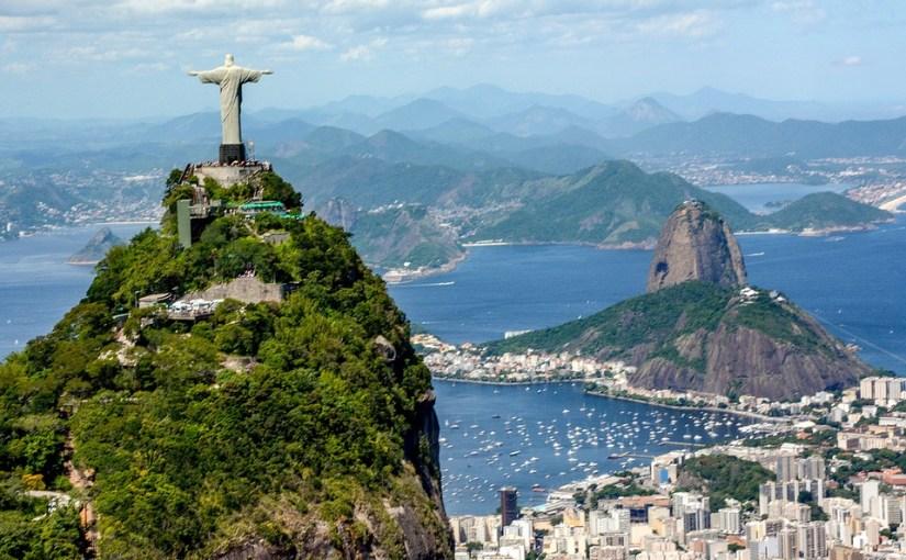 Les précautions à prendre avant de partir au Brésil