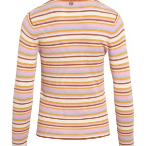 Phillipa Pullover fra Claire Woman
