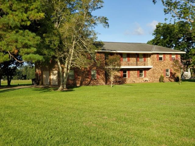 Fanny Ranch Lodge