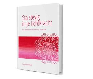boek van Fanny van der Horst