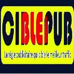 Ciblepub