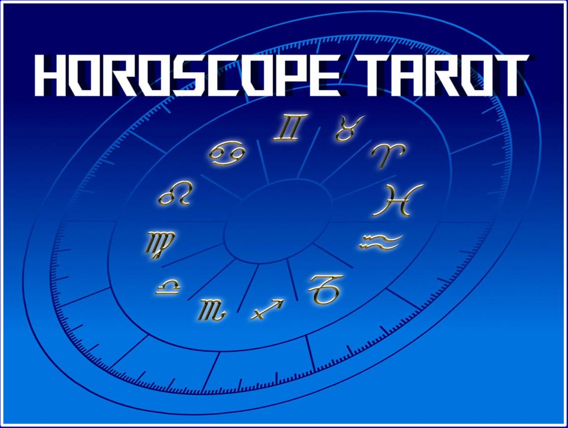 Horoscope tarot du 6 janvier