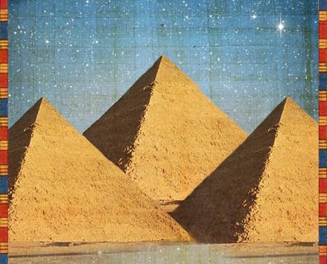 Tirage gratuit avec le tarot égyptien