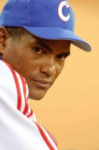 athens 2004 baseball cuba