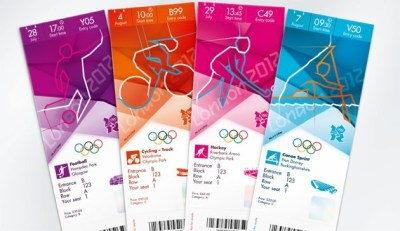 home tickets olympics