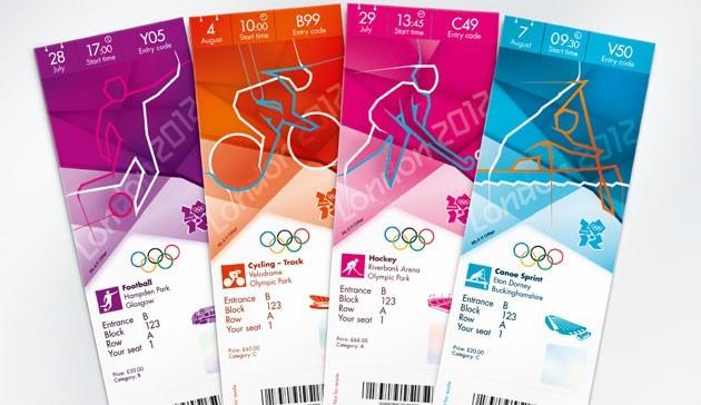 home tickets olympics
