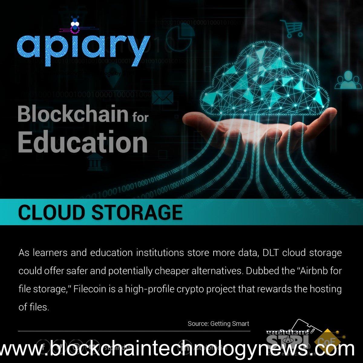 STPIApiary startups STPIINDIA STPICoEs GrowWithSTPI