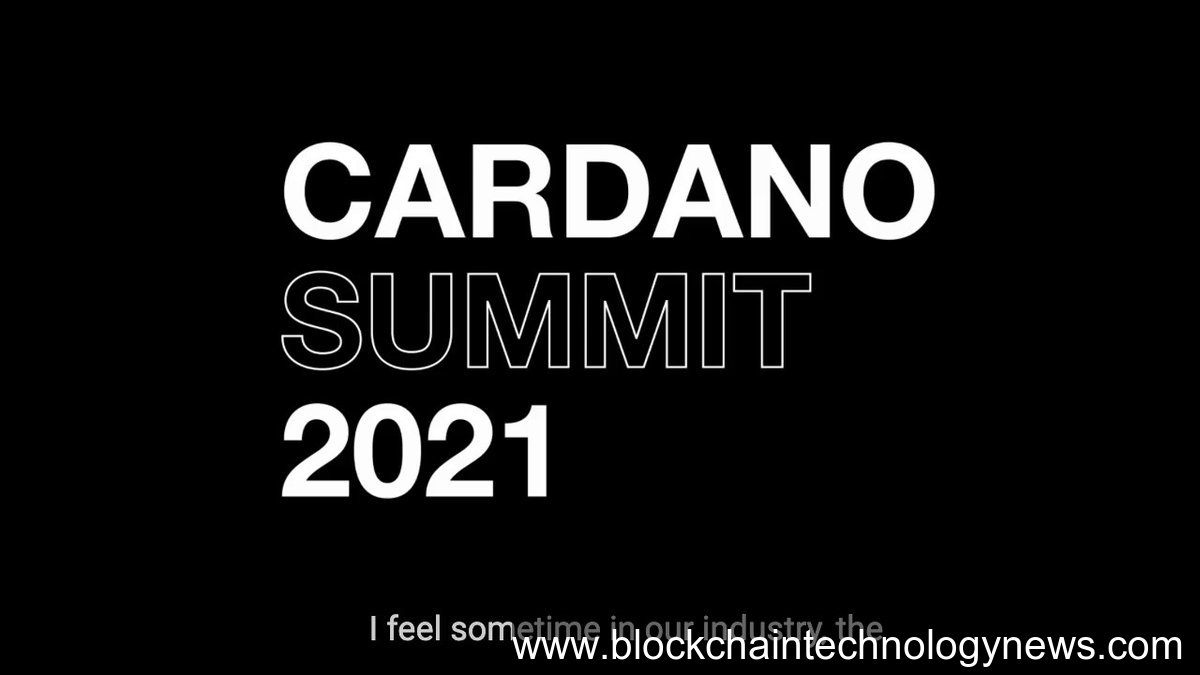rom1_pellerin blockchain Cardano
