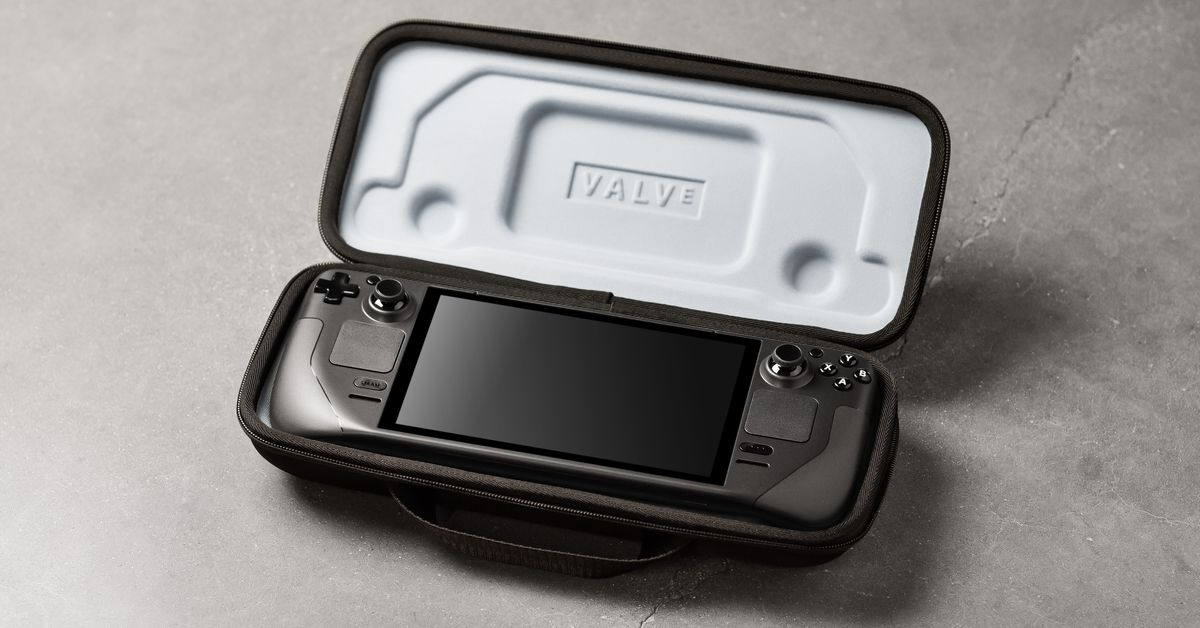 games gamers gaming videogaming game gamingchannel Valve worldlynewsonline