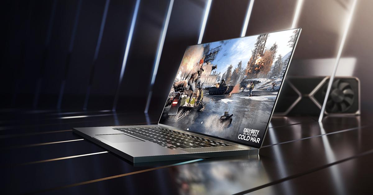 nvidia samsung rtx laptop technology laptoplifestyle company companies raytracing