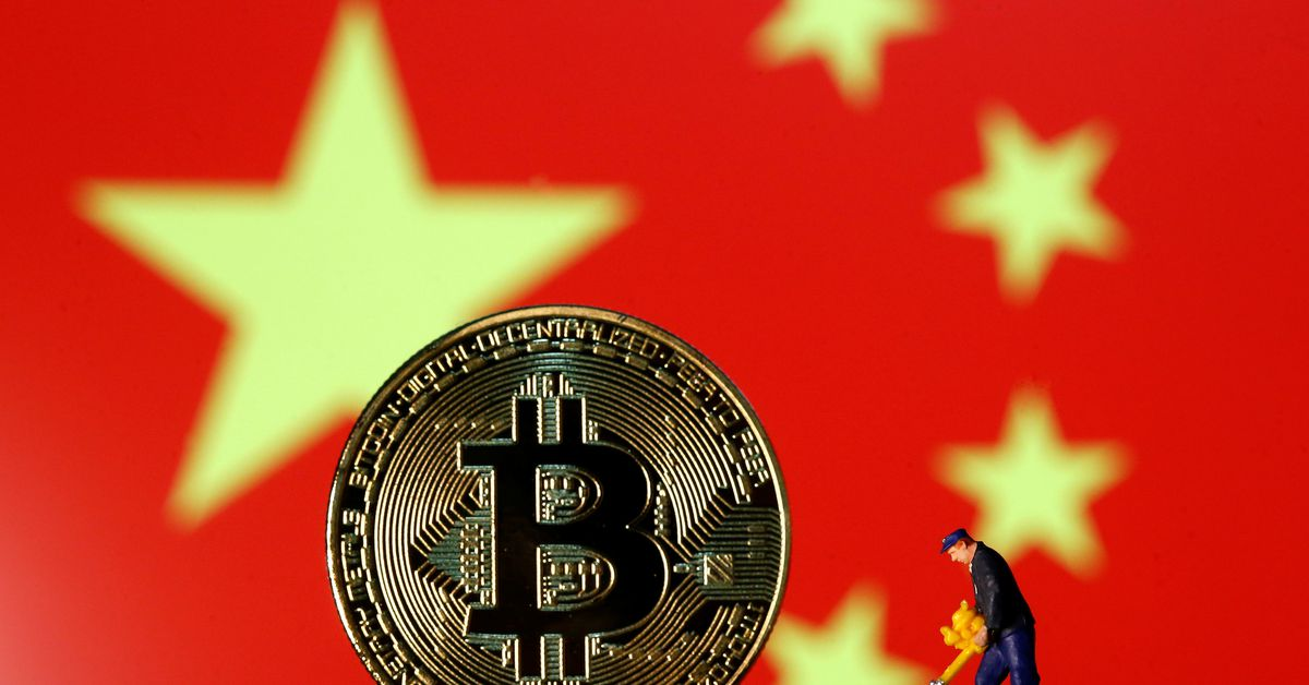 city companies cryptocurrencies mark china payment services ban beijing financialinstitutions cryptocurrency businesspassion worldlynewsonline